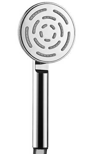 Ручные души Jaquar Ручной душ Jaquar Maze HSH-CHR-1653