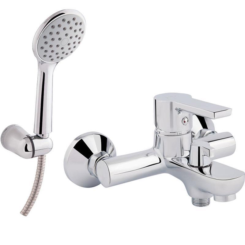 Смесители для ванны Touch-Z Смеситель для ванны TOUCH-Z J-Lex 006 NEW