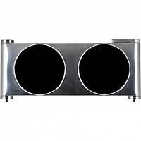 Настільна плита Ergo HL-2207, фото 1