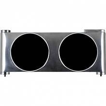 Настольная плита Ergo HL-2207