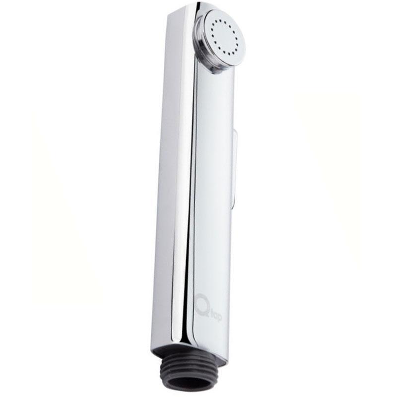 Гигиенические души Q-tap Гигиенический душ Q-TAP A120 CRM
