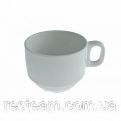 """710492 Чашка 200 мл серія """"Aspen"""""""