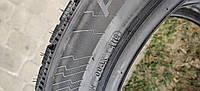 Зимние шины для BMW 760 F03 GUARD