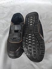 Кроссовки, кеды, мокасины детские, женские  PRINT, фото 2