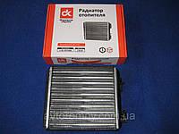 Радиатор отопителя(печки)ВАЗ-2105