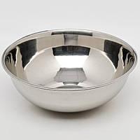 Миска для кухни EM-2590