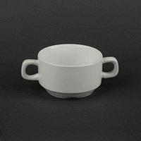 """711730 Бульйонна чашка 360 мл серія """"Aspen"""""""