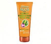 Мгновенная маска для всех типов волос Гудбай Секущиеся Кончики Garnier Fructis