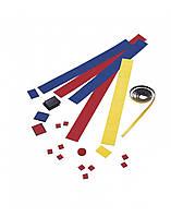 Набор аксессуаров и расходных материалов Magnetoplan Set 1 для годового планировщика