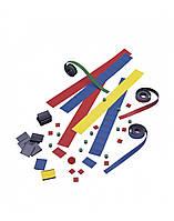 Набор аксессуаров и расходных материалов Magnetoplan Set 2 для годового планировщика