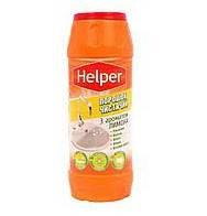 Хелпер Helper чистка 500гр
