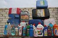 Предприятие по переработке втор. сырья, дорого закупает лом пластмасса, полигонные отходы, полиэтилен чистый.
