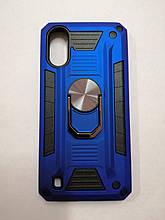Чехол Samsung A01/М01 Terminator