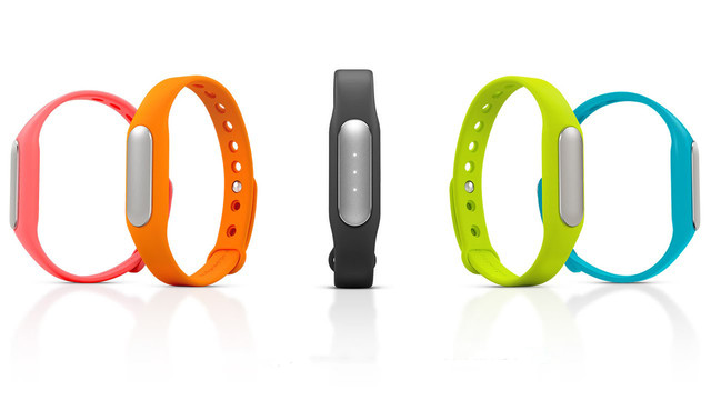 Браслет Xiaomi Mi Band Bluetooth Smart Bracelet купить, финтес Браслет Xiaomi Mi Band Bluetooth Smart Bracelet купить,  финтес Браслет Xiaomi купить, Xiaomi Mi Band Bluetooth Smart Bracelet купить