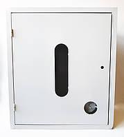 Бокс монтажный навесной (600х300х700 1.2 мм) Корпус металлический BOX Wall
