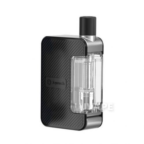 Электронная сигарета  Joytech Exceed Grip Starter Kit Black