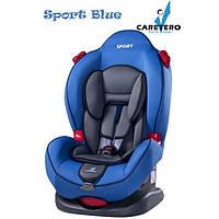 Детское автокресло Caretero Sport Classic  9-25 кг