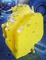 Ремонт коробки переключения передач КПП SB-165 на погрузчик Сталева Воля Л-34 (Stalowa Wola L-34)
