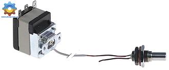 Термостат 236042 для Colged, Elettrobar