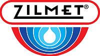 Расширительные баки (гидроаккумуляторы) Zilmet для систем отопления и водоснабжения