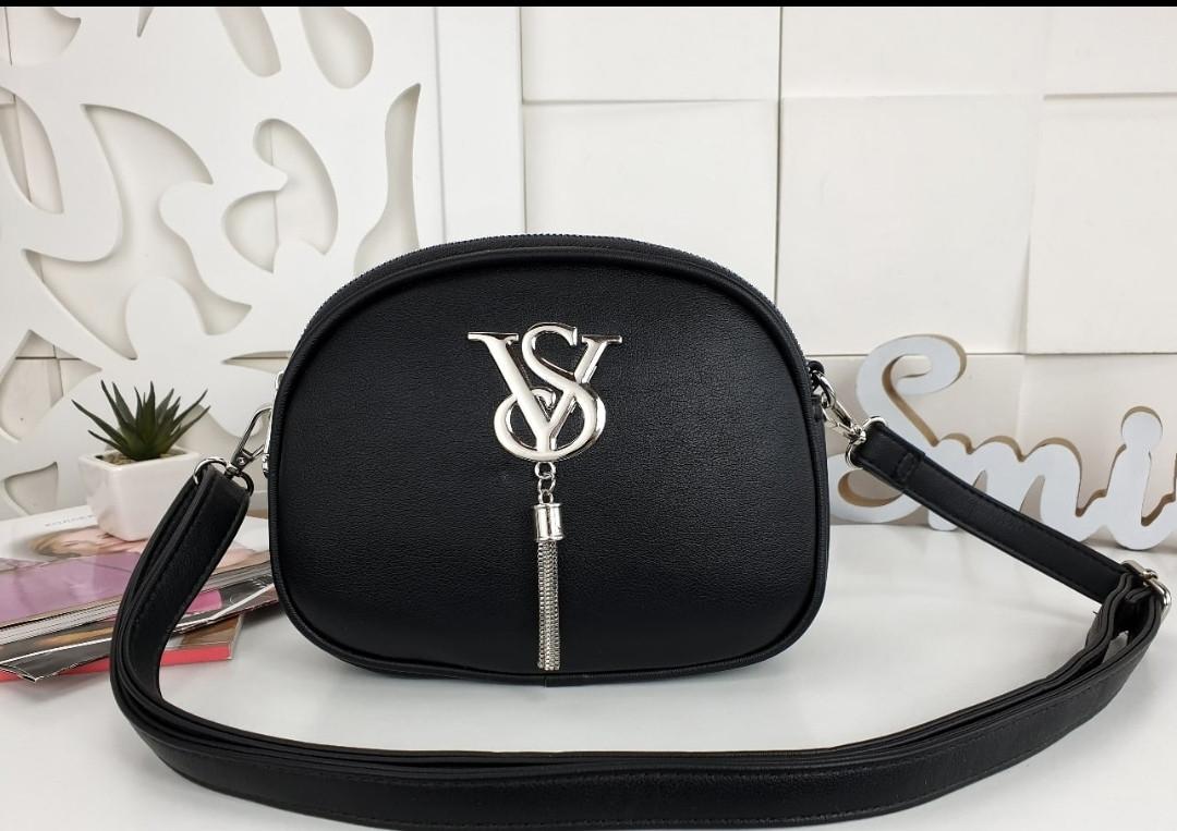 Victoria secret клатч