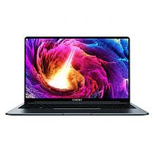 "Ноутбук Chuwi LapBook Pro 14.1"" 8/256Gb Platinum Black / 1920*1080 / Intel Celeron N4100"