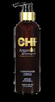 CHI Argan Oil Conditioner 25oz (Кондиционер оживляющий питательный Аргана ) 739 мл