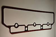 Прокладка клапанной крышки Е-2