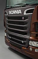 Хороший выбор сборных моделей грузовиков от ИТАЛЕРИ