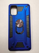Чехол Samsung A51 / M40S Terminator