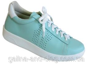 Жіночі кросівки Ромика 8312R704