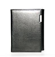 8-794.01 Чехол для документов кожаный Bodenschatz (Германия)
