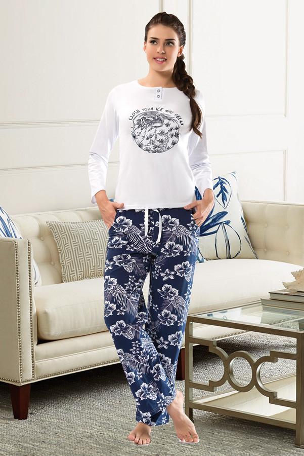 иваново пижамы женские домашние костюмы