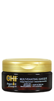 CHI Argan Oil Masque 8oz (Маска-крем омолаживающая,восстановление и питание Аргана ) 237 мл