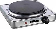 Плита настільна HILTON HEC-150