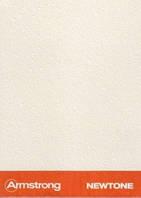 Подвесная плита Армстронг Newtone Residence Board 600x600x6