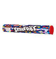 Драже Smarties chocolate 130 g