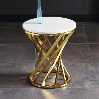 Кофейный столик. Модель RD-1035.