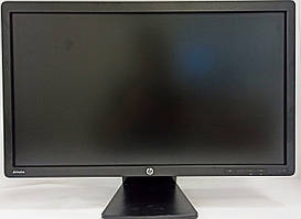 "Монитор 23"" HP Z23i (FHD/AH-IPS/16:9/DVI/VGA/DP/USB) class A БУ"
