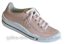 Взуття для тенісу жіноча 41R13042