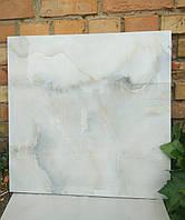 Плитка керамограніт, Dove Onyx 600x600