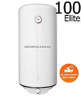 Бойлер 100 литров ATLANTIC STEATITE ELITE VM 100 D400-2-BC л, водонагреватель электрический с сухим теном