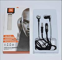Наушники jbl-T530, проводные наушники с микрофоном, с отличным басовитым звуком!