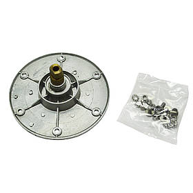 Опора барабана для стиральной машины Ardo 704004900 cod EBI 088