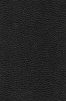 Автомобильный кожзаменитель для сидений авто цвет черный