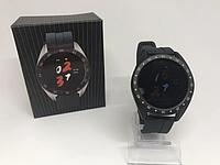 Оригинал! Новые крутые Смарт часы Smart Watch X10 l Умные фитнес часы спортивные, Смарт-часы (Smart Watch)