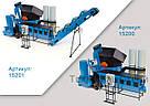Оборудование для производства пеллет и комбикорма МЛГ-1500 COMBI+, фото 2