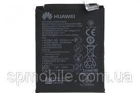 Акумулятор HB3866179ECW Huawei Nova 2 (2950 mAh)