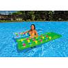 Надувной пляжный матрас Intex 59894