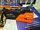 GOODLUCK SUPER пила цепная ECS 2000/405 (бок.двигатель), фото 3